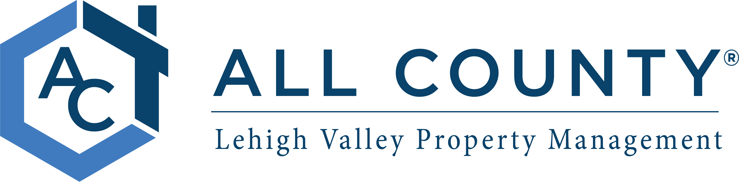 All County Lehigh Valley Property Management